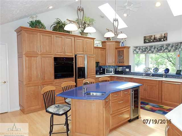 10257 S Bay Dr - Additional Photo - 8