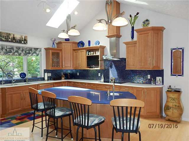 10257 S Bay Dr - Additional Photo - 9