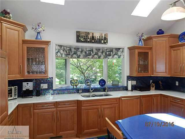 10257 S Bay Dr - Additional Photo - 10
