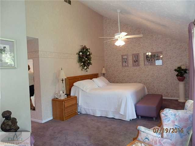 10257 S Bay Dr - Additional Photo - 12