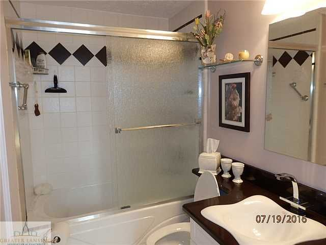 10257 S Bay Dr - Additional Photo - 16