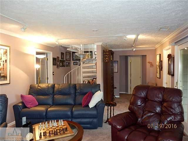 10257 S Bay Dr - Additional Photo - 19