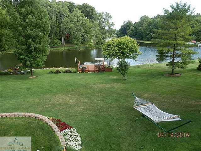 10257 S Bay Dr - Additional Photo - 23