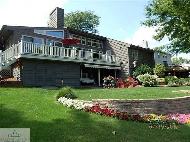 10257 S Bay Dr - Additional Photo - 24