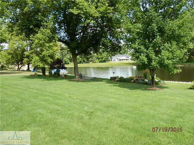10257 S Bay Dr - Additional Photo - 25