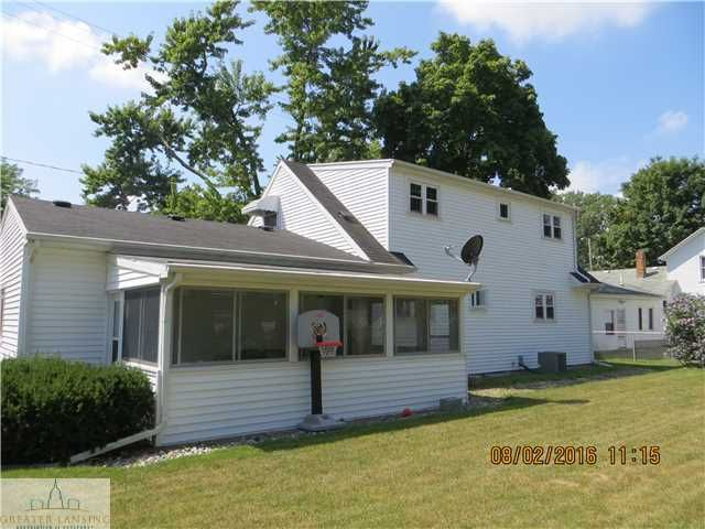 505 E McConnell St - Additional Photo - 2