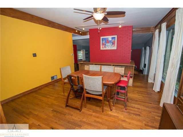 2251 Cumberland Rd - Dining Room - 6
