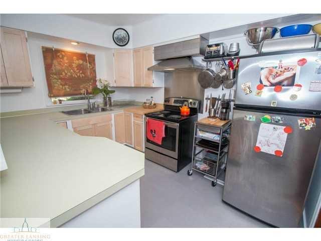 2251 Cumberland Rd - Kitchen - 8