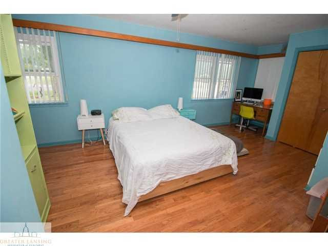 2251 Cumberland Rd - Master Bedroom - 12