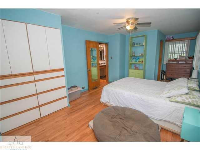 2251 Cumberland Rd - Master Bedroom - 13