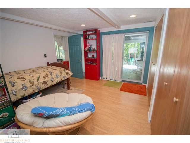 2251 Cumberland Rd - BedroomLa - 20