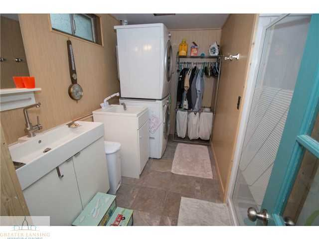 2251 Cumberland Rd - Laundry Room - 21