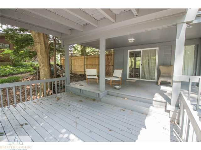 2251 Cumberland Rd - Covered Deck - 23