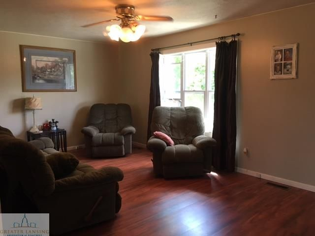 11749 Kinneville Rd - Additional Photo - 3
