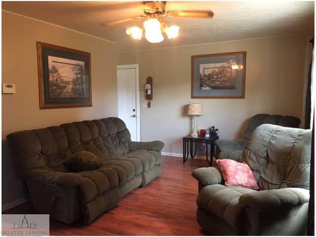 11749 Kinneville Rd - Additional Photo - 4