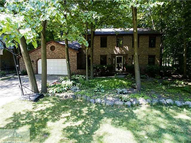 3929 Hemmingway Dr - Additional Photo - 2