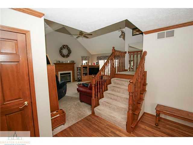 8346 Country Farm Ln - Additional Photo - 4
