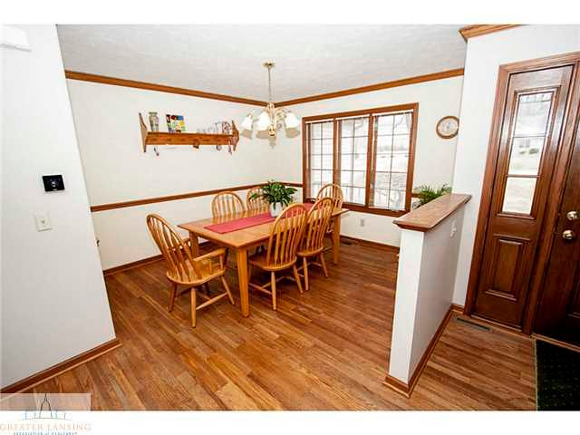 8346 Country Farm Ln - Additional Photo - 5