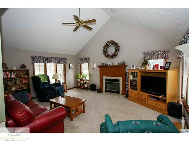 8346 Country Farm Ln - Additional Photo - 6