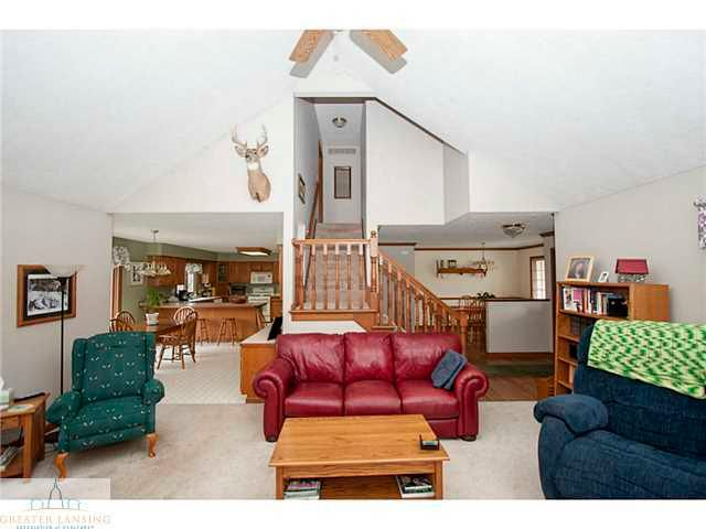 8346 Country Farm Ln - Additional Photo - 7