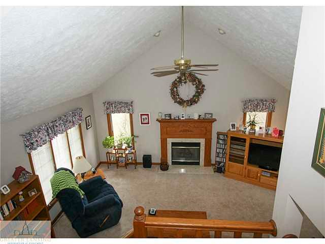 8346 Country Farm Ln - Additional Photo - 8