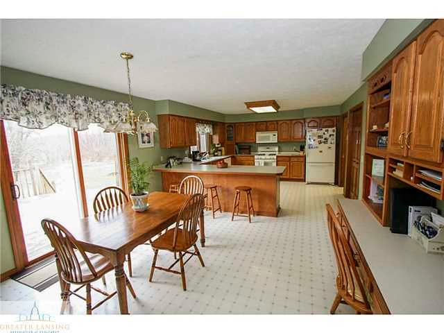 8346 Country Farm Ln - Additional Photo - 9