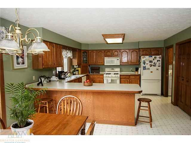 8346 Country Farm Ln - Additional Photo - 10