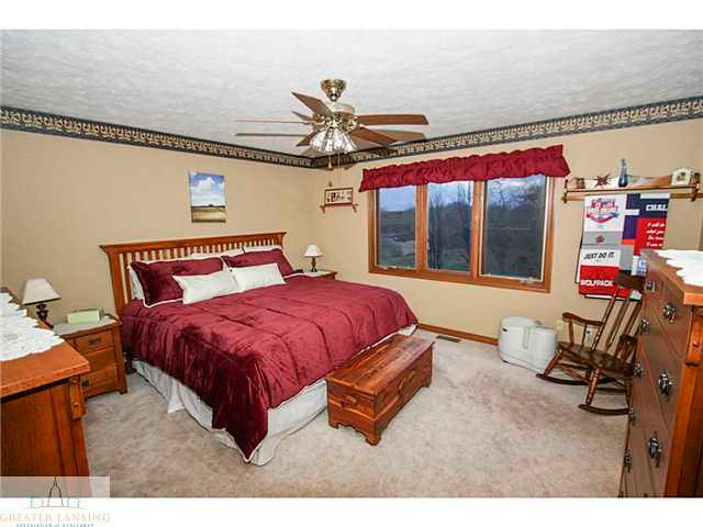 8346 Country Farm Ln - Additional Photo - 14