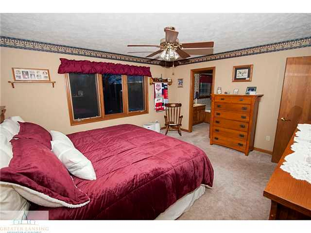 8346 Country Farm Ln - Additional Photo - 15
