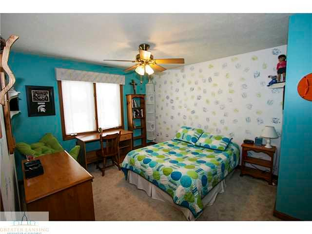 8346 Country Farm Ln - Additional Photo - 17