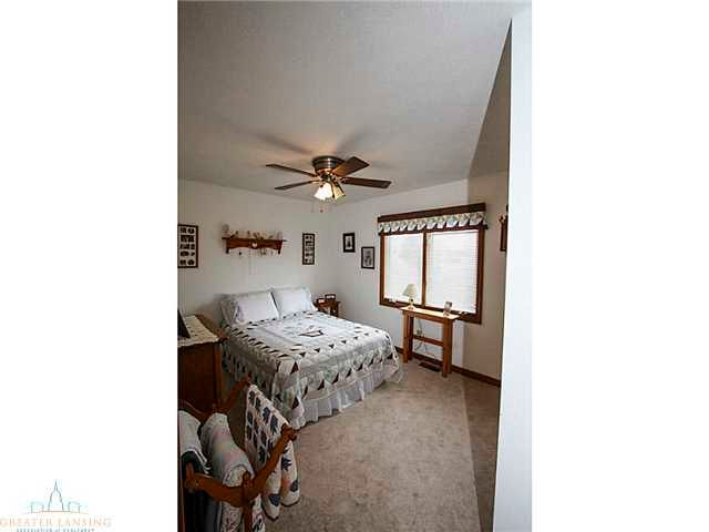 8346 Country Farm Ln - Additional Photo - 19