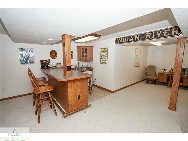 8346 Country Farm Ln - Additional Photo - 20