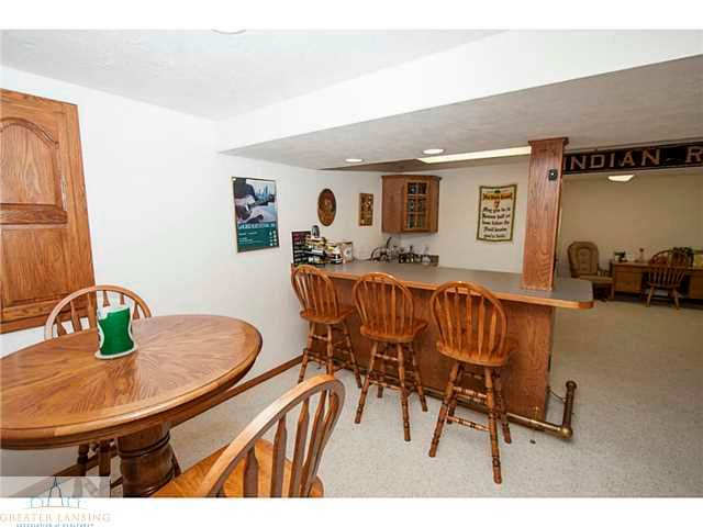 8346 Country Farm Ln - Additional Photo - 21