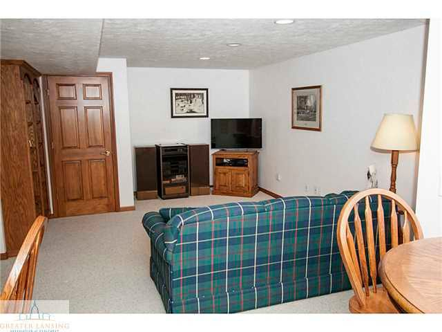 8346 Country Farm Ln - Additional Photo - 22