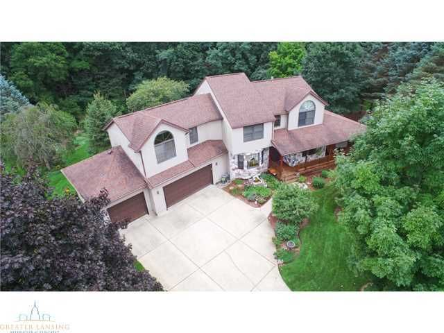 6245 Timberland Dr - Additional Photo - 2