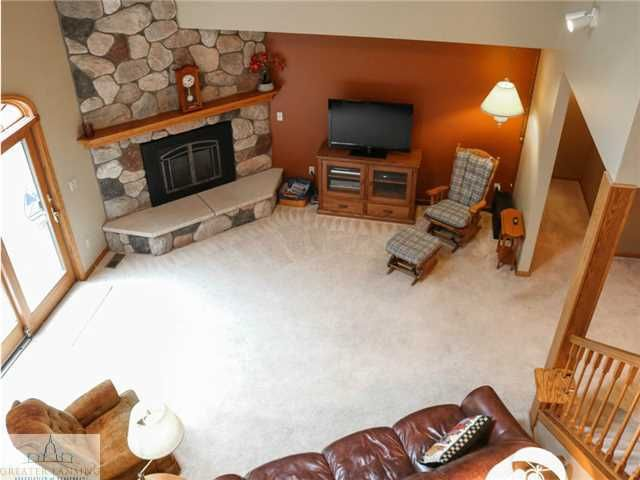 6245 Timberland Dr - Additional Photo - 7