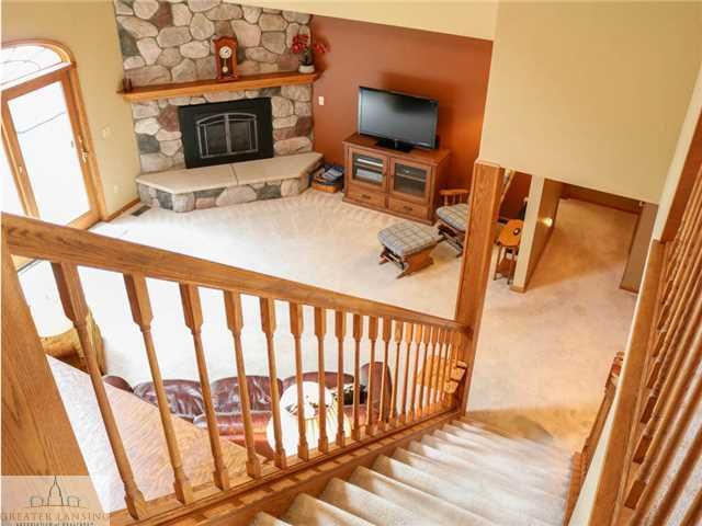 6245 Timberland Dr - Additional Photo - 20