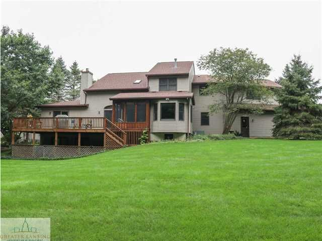 6245 Timberland Dr - Additional Photo - 23