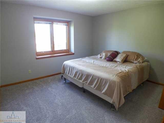 218 Oakwood Dr - Bedroom 4 - 19