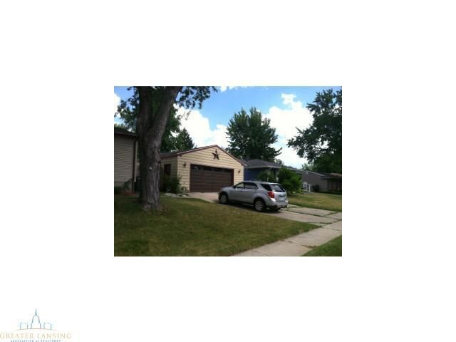 4347 Wanstead Dr - Additional Photo - 2