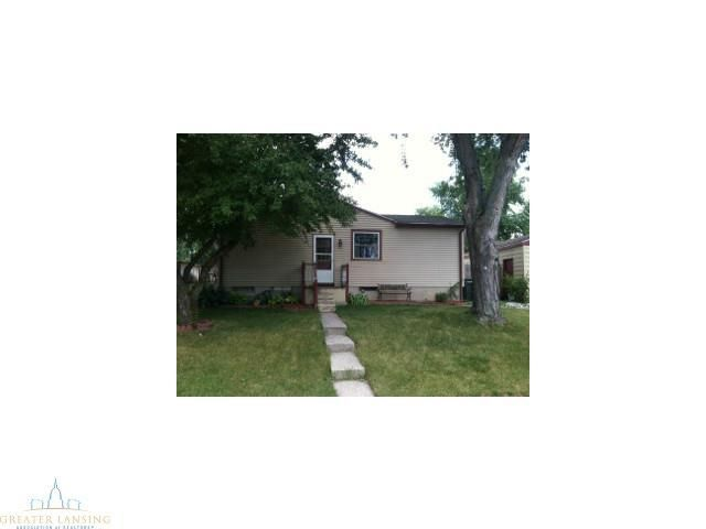 4347 Wanstead Dr - Additional Photo - 3