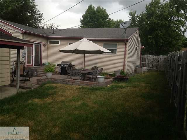 4347 Wanstead Dr - Additional Photo - 12