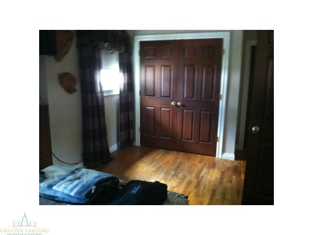 4347 Wanstead Dr - Additional Photo - 21