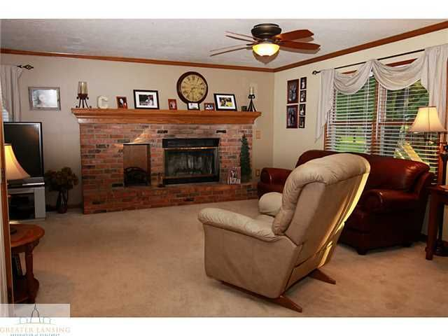2323 Anchor Ct - Additional Photo - 7