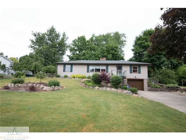 15436 Yorkleigh Dr - Primary Photo - 1