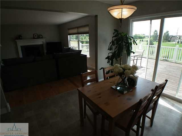 8477 Crofoot Rd - Additional Photo - 7