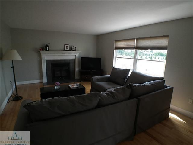 8477 Crofoot Rd - Additional Photo - 8