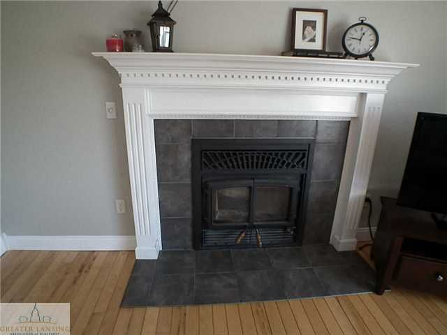 8477 Crofoot Rd - Additional Photo - 10