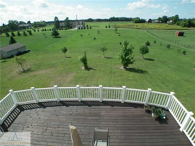 8477 Crofoot Rd - Additional Photo - 20