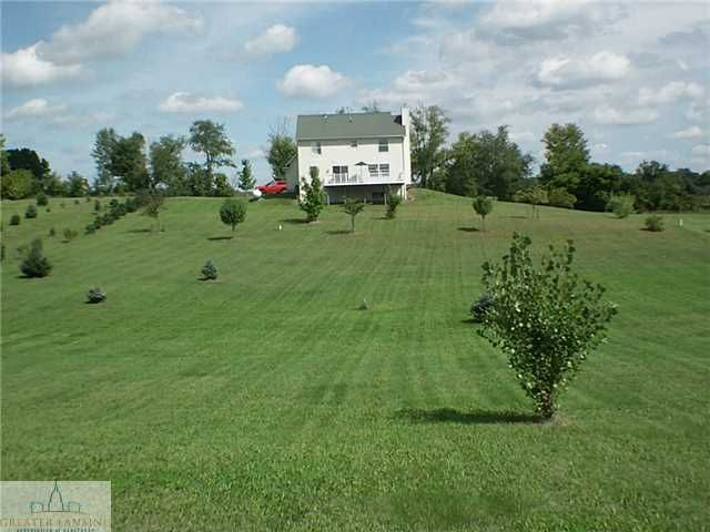 8477 Crofoot Rd - Additional Photo - 23